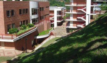 Universidades en bucaramanga