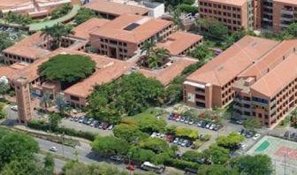Universidades de Cali
