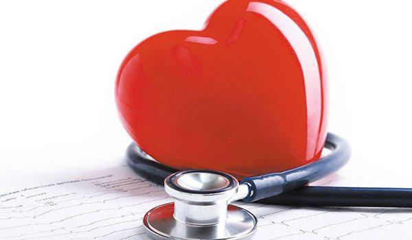 La presión arterial es la fuerza ejercida contra mí