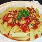 Macarrones-a-la-Italiana-recetas