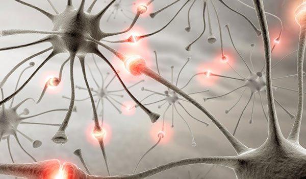 dolor neuropático