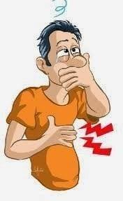 Farmacovigilancia-reacciones-eam