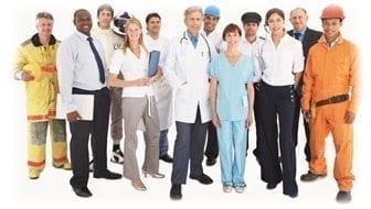 Farmacovigilancia-reportar.jpg