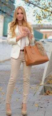 look-beige