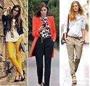 look-pantalones