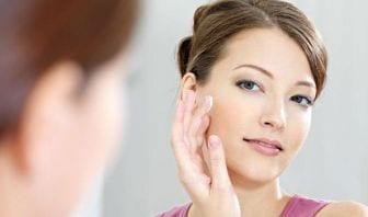 Cremas para hidratar la piel