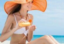 Cuidar la piel del sol