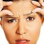arrugas-entrecejo