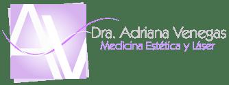 logo-adriana-venegas
