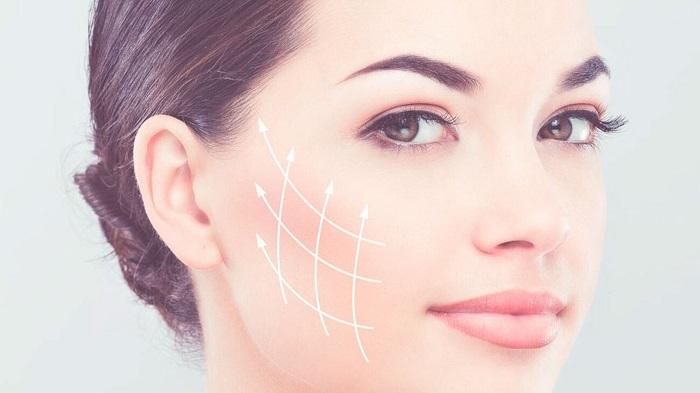 Tratamientos estéticos para rejuvenecer la piel