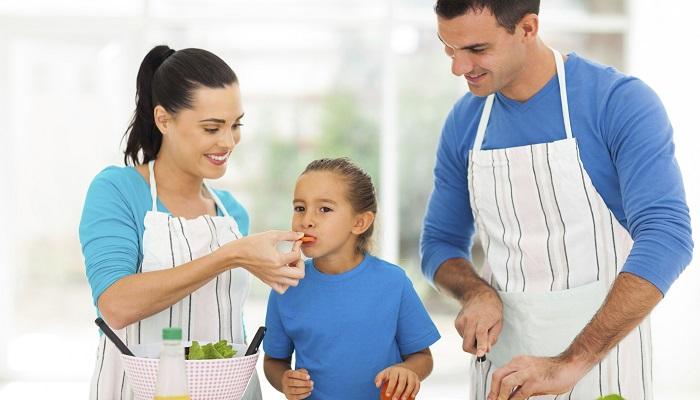 Tips para la cocina