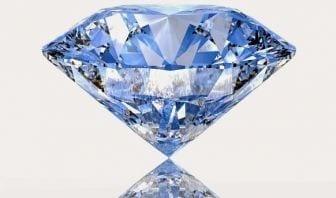 Formas de Identificar un Diamante