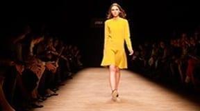 Sección moda en encolombia.com