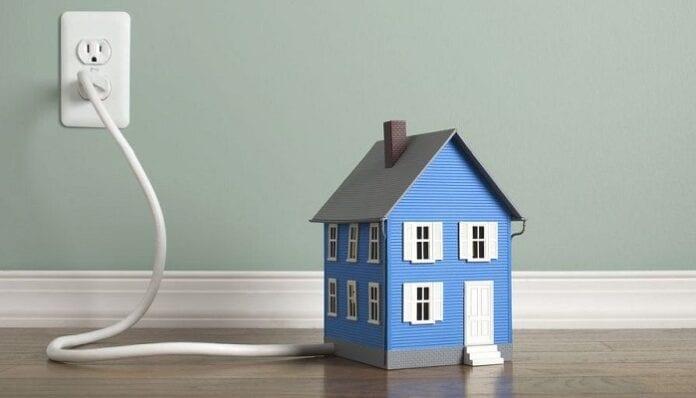 Electrodomésticos que más consumen