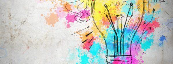 Creatividad-Para-Innovacion