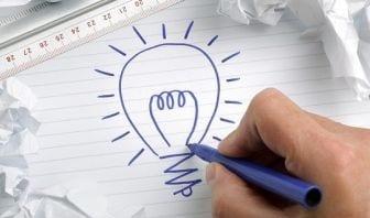 Importancia-Prefactibilidad-Desarrollo-Nuevos-Productos