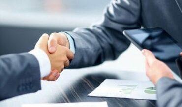 Protección Contractual
