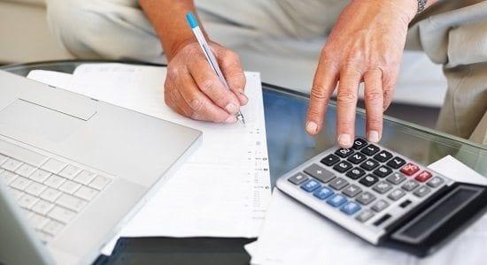 costos-tributarios