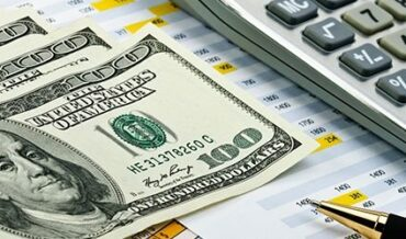 Tarifas del Impuesto de Renta