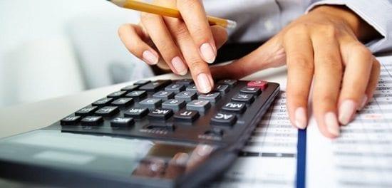 Impuesto sobre La Renta y Complementarios