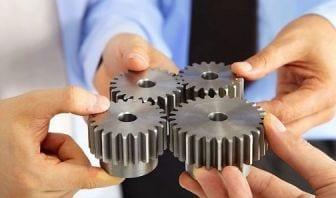 Reorganizaciones Empresariales