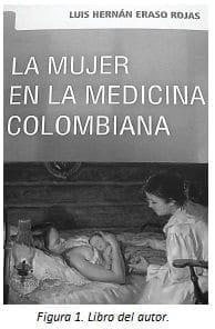 Libro del Autor Luis Hernán Eraso Rojas