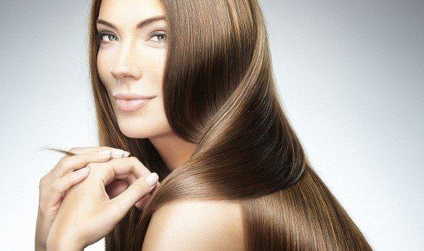 Cortes y peinados de cabello