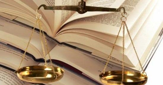 Deberes y Poderes de Los Jueces