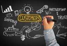 Mejorar-Ventas-Empresas-Servicios