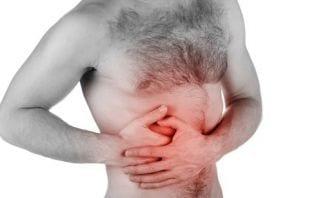 Diagnóstico de Cáncer de Colon y Recto, Detección temprana