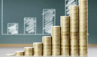 Instrumentos-Financieros-Basicos