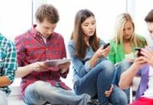 Manejo Adecuado de las Redes Sociales