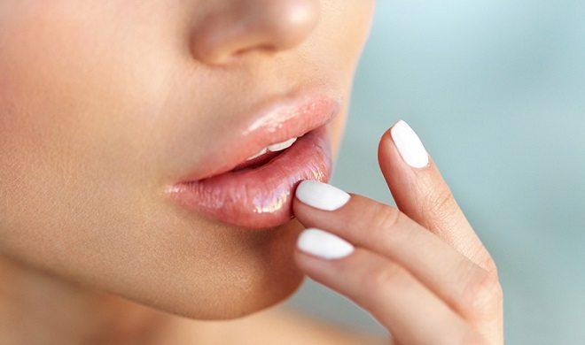 que hacer para engordar los labios