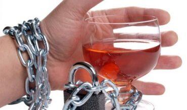 Alcoholismo, Escala-CIWA-Ar
