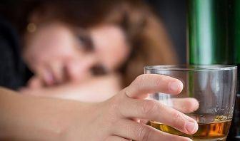 Terapias no farmacológicas para generar cambio en el patrón de consumo del Alcohol