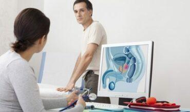 Cómo me pueden tratar el cáncer de próstata