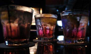 Tratamiento para pacientes con abuso del alcohol