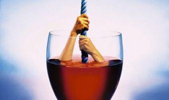Manejo del paciente con intoxicación aguda por alcohol