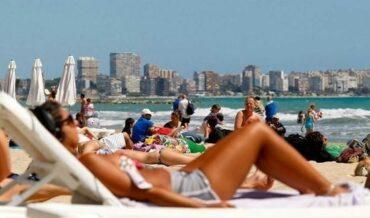 Causas o factores de riesgo para la aparición del cáncer de piel