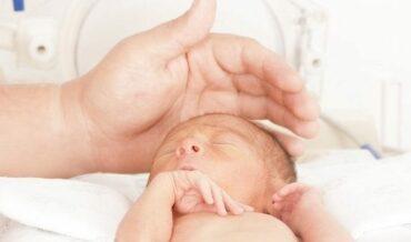 Tratamiento para sepsis neonatal