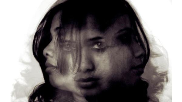 Rehabilitación Psicosocial de los Adultos con Esquizofrenia