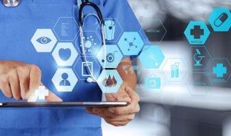 Farmacovigilancia Sistema Notificaciones