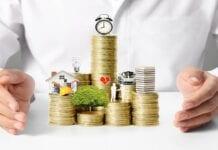 Finanzas-Sanas-Planeacion-Financiera