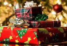 Que-Regalar-Navidad