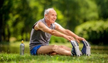 ¿Cómo puedo apoyar mi tratamiento para cáncer de próstata?