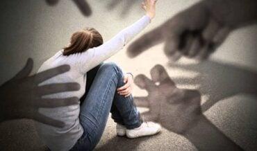 Atención para el adulto con esquizofrenia