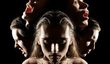 Diagnóstico de esquizofrenia