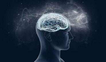 Diagnóstico y pronóstico de la esquizofrenia