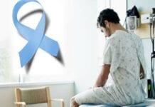 Efectos secundarios de los tratamientos
