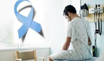 Efectos secundarios de los tratamientos, la prostatectomía radical